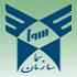 سازمان سما دانشگاه ازاد اسلامی