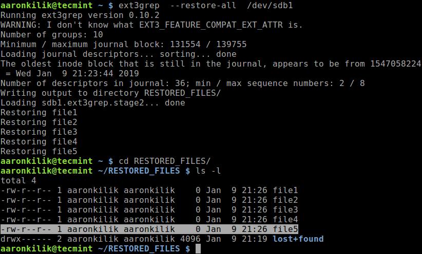 restore-deleted-file