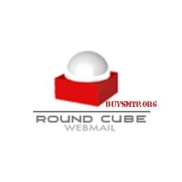 تغییر پسوورد ایمیل roundcube